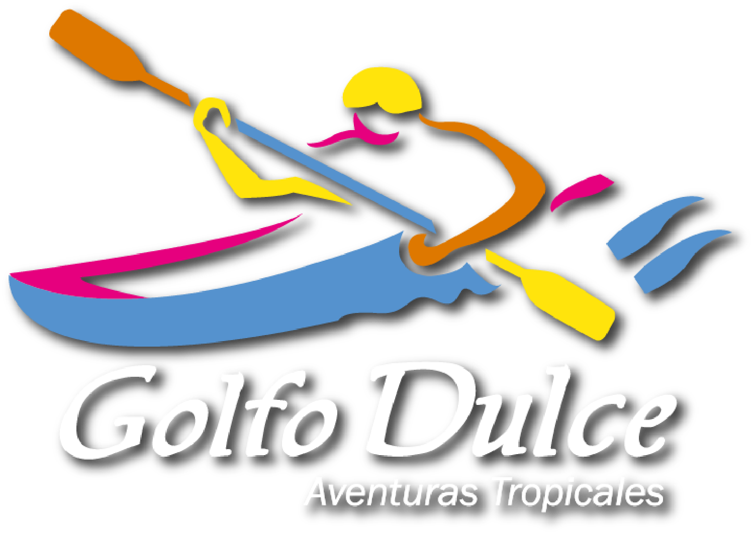 Aventuras Tropicales Golfo Dulce