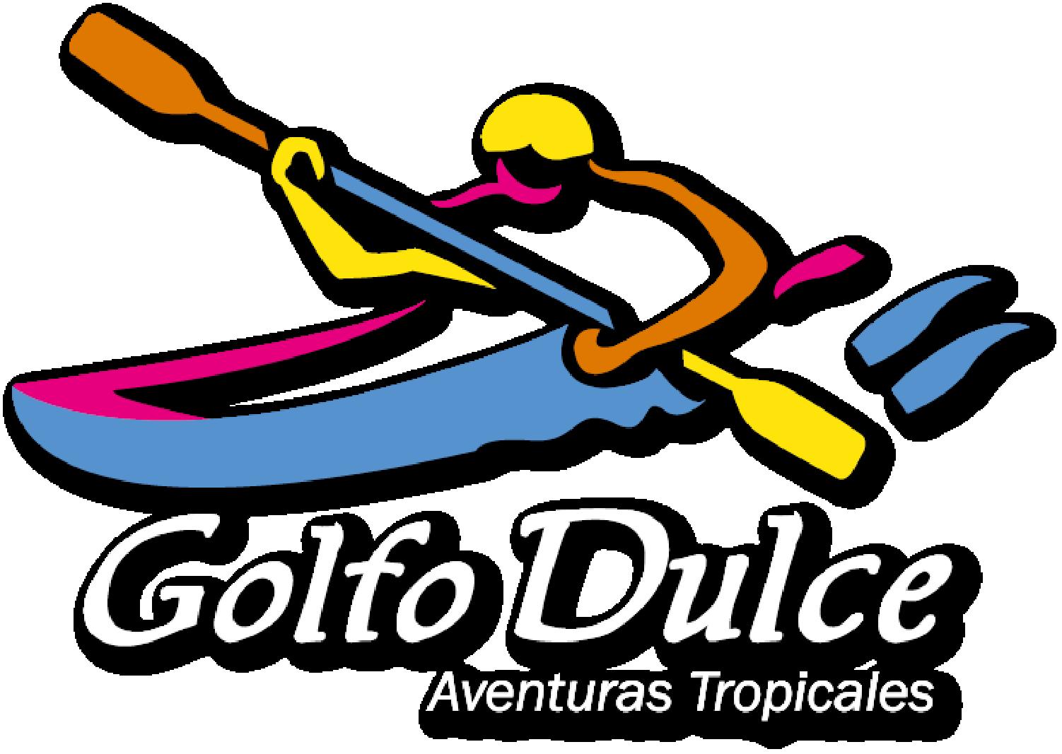 Aventuras Tropicales Golfo Dulce